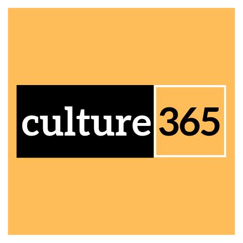 CULTURE365.GR