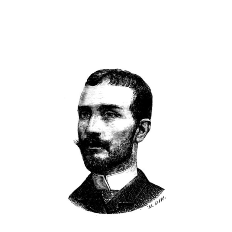Ιωάννης Πολέμης, ο λησμονημένος ποιητής του έρωτα και της πατρίδας