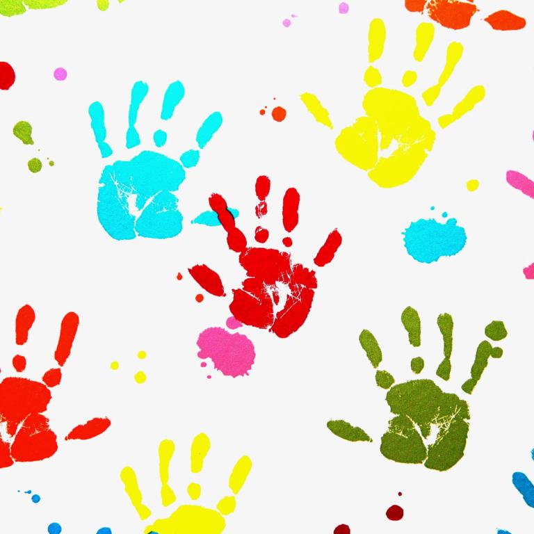 Παγκόσμια Ημέρα Πολιτιστικής Διαφορετικότητας για το Διάλογο και την Ανάπτυξη