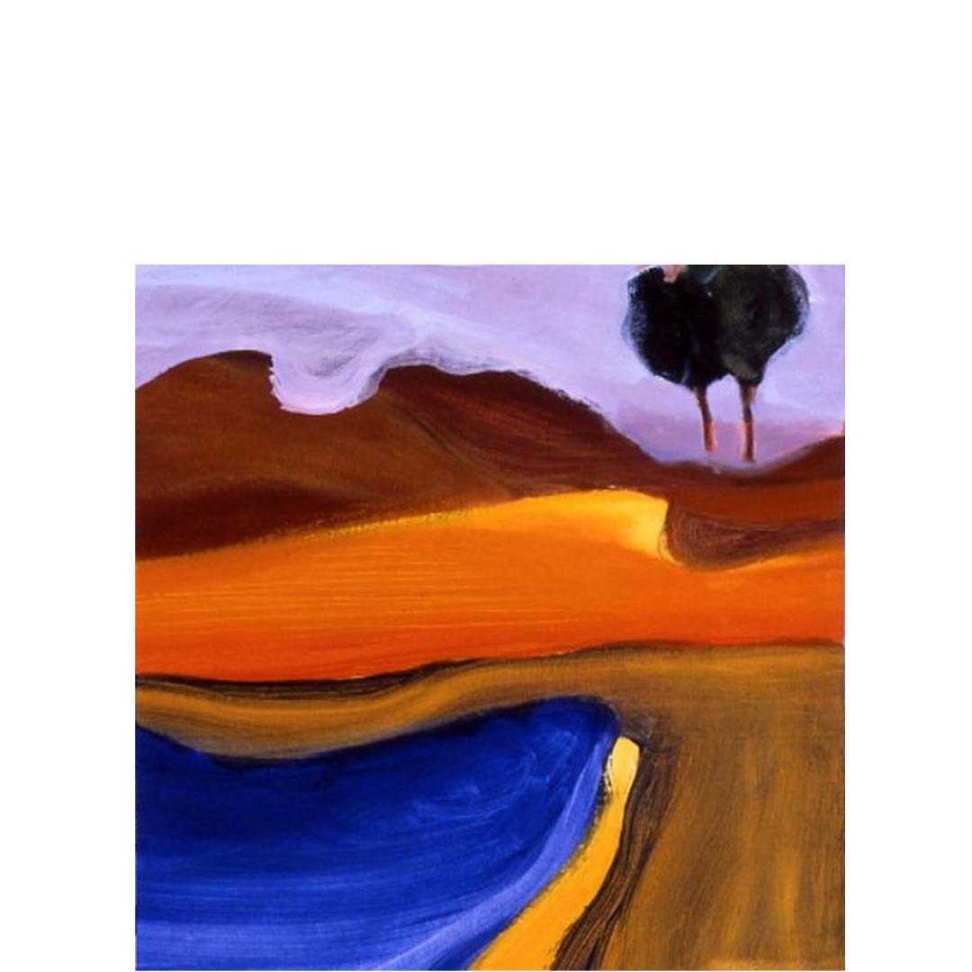 ΣΤΑΥΡΟΣ ΚΟΤΣΙΡΕΑΣ: ΜΙΑ ΕΚΘΕΣΗ – ΤΡΕΙΣ ΕΝΟΤΗΤΕΣ στην Chili Art Gallery