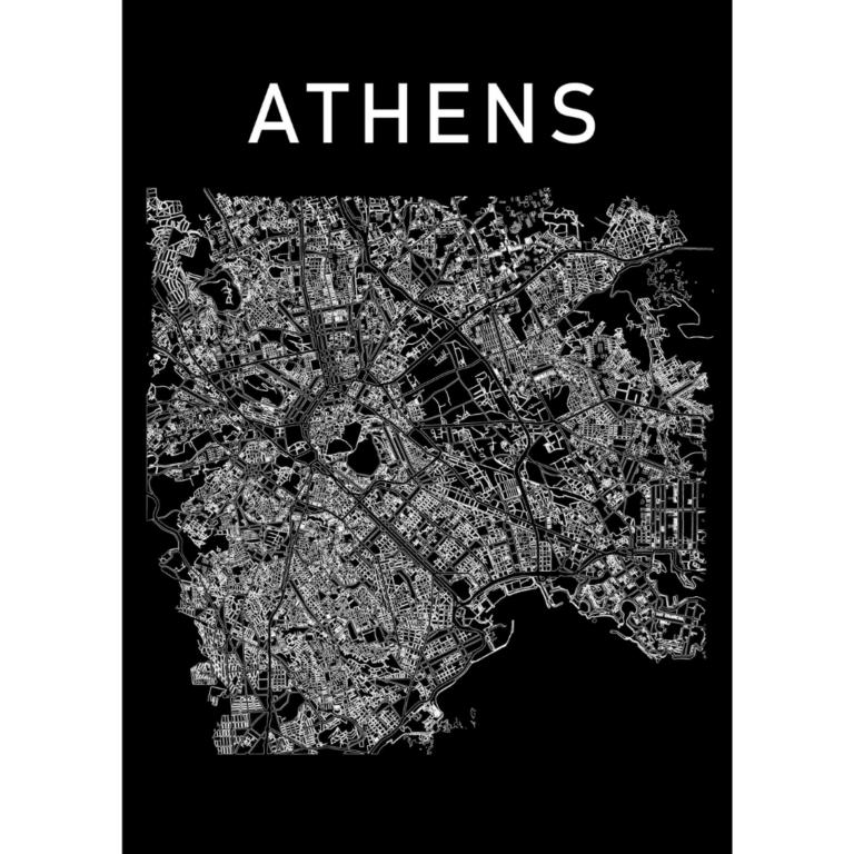 M-Athens