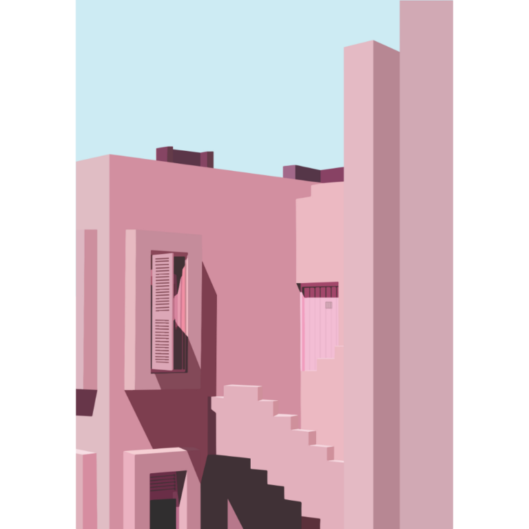 architecture5.-High
