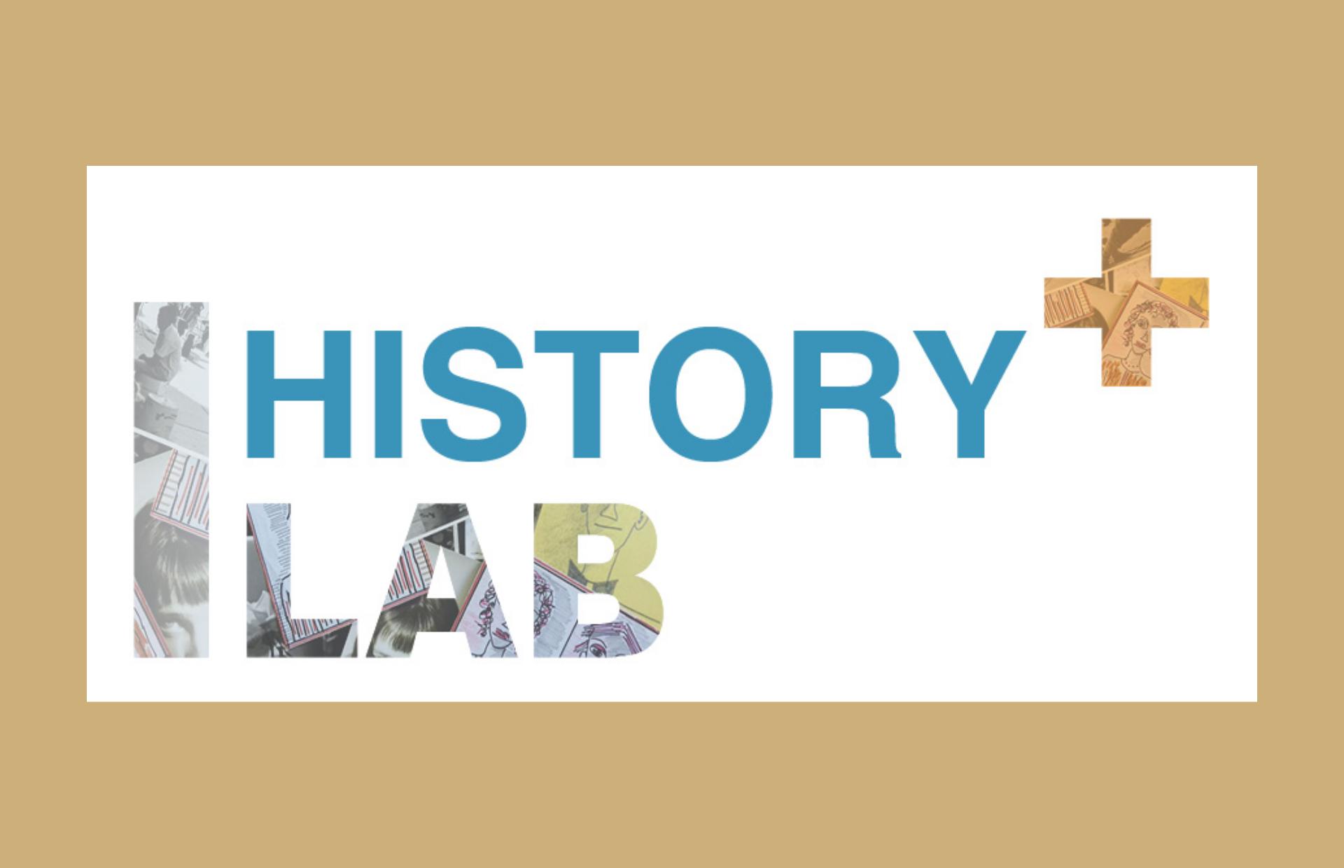 History+ Lab: Online εκπαιδευτικό πρόγραμμα εφαρμοσμένης δημόσιας ιστορίας