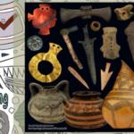 Το Αρχαιολογικό Μουσείο Θεσσαλονίκης συνεχίζει διαδικτυακά | Όλες οι νέες δράσεις