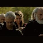 """""""Σινεμά και Ψυχανάλυση"""" από το Φεστιβάλ Κινηματογράφου Θεσσαλονίκης"""