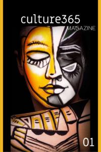 culture365 magazine 01