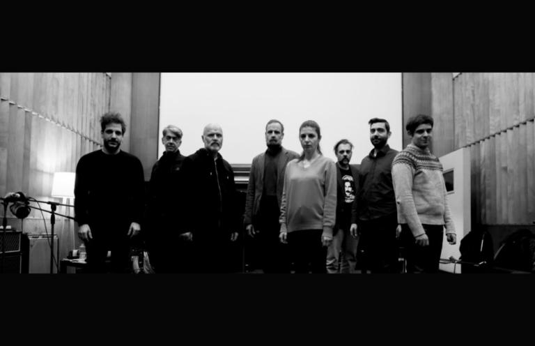 Radio Plays: Το μέλλον της ελληνικής αστυνομικής λογοτεχνίας, του Νεοκλή Γαλανόπουλου