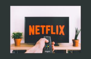 6 Ταινίες που αξίζει να παρακολουθήσει  κάποιος στο Netflix το 2021