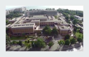 Το Μουσείο Βυζαντινού Πολιτισμού της Θεσσαλονίκης -ο βυζαντινός κόσμος στον 21ο αι.