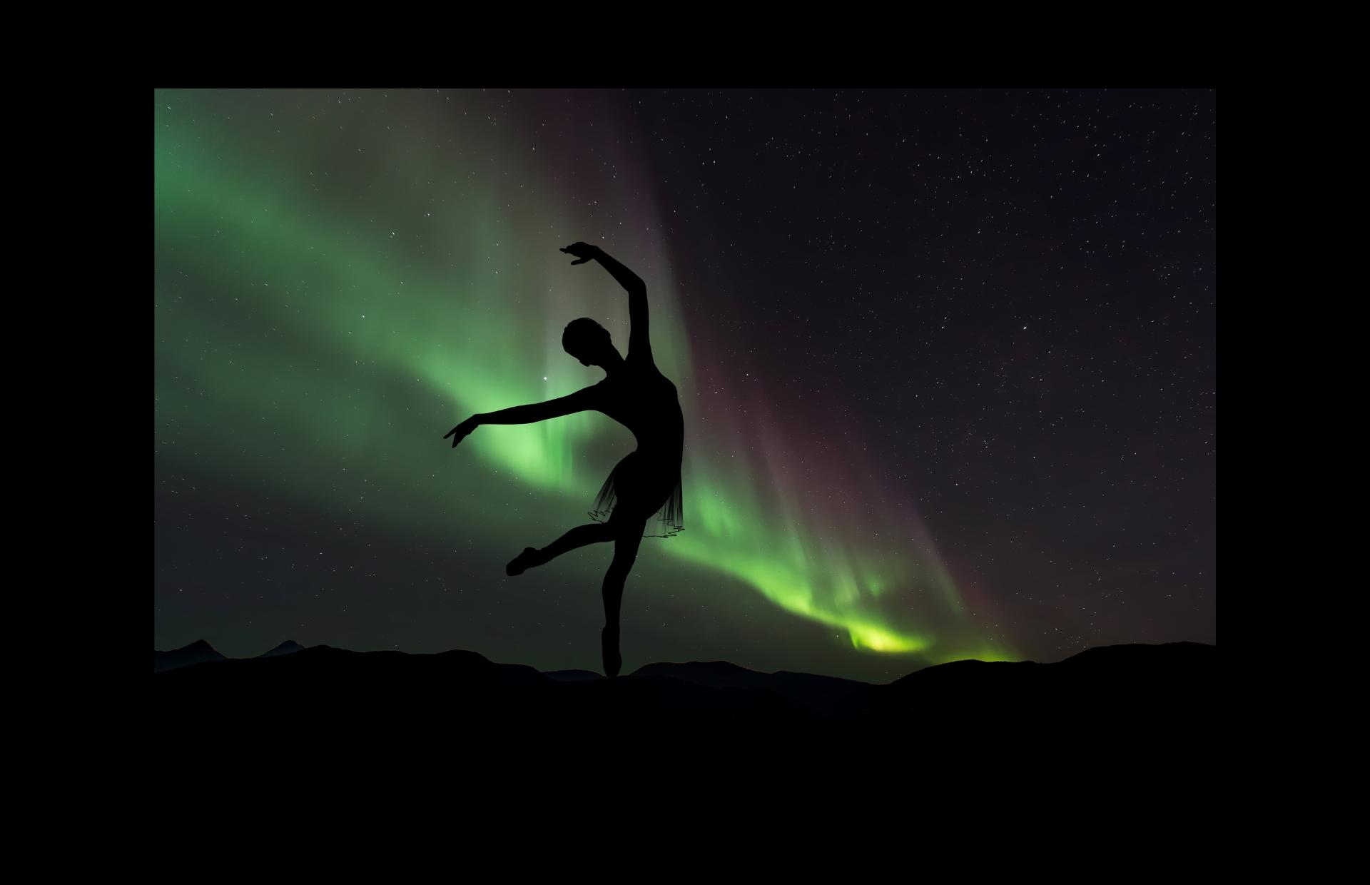 29 Απριλίου, Παγκόσμια Ημέρα Χορού