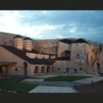 Το Μουσείο Αργυροτεχνίας Ιωαννίνων: «Γιάννενα, η πόλη των ασημουργών»