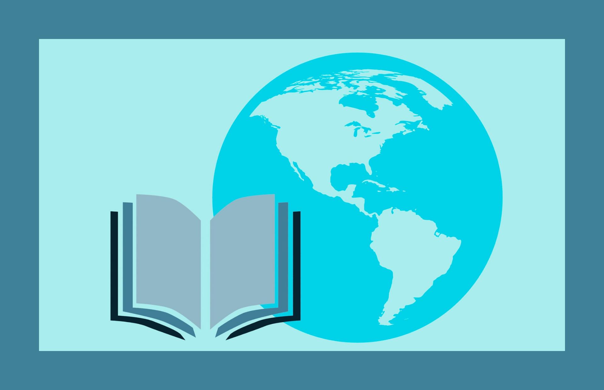 Σχολείο και πολιτισμική εκπαίδευση: μια πονεμένη ιστορία…
