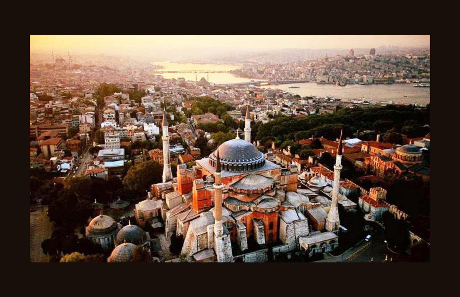 11 Μαΐου 330 μ.Χ. –  «Γενέθλιον της Κωνσταντινούπολης»