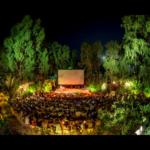 Τρία ελληνικά σινεμά ανάμεσα στα 40 πιο όμορφα του κόσμου!