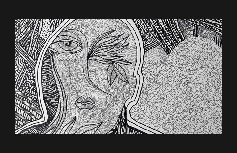 """""""ΕΝΑ ΤΑΞΙΔΙ"""" έκθεση ζωγραφικής του Βαγγέλη Αγναντόπουλου"""