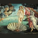 Οι πιο όμορφοι και διάσημοι πίνακες όλων των εποχών