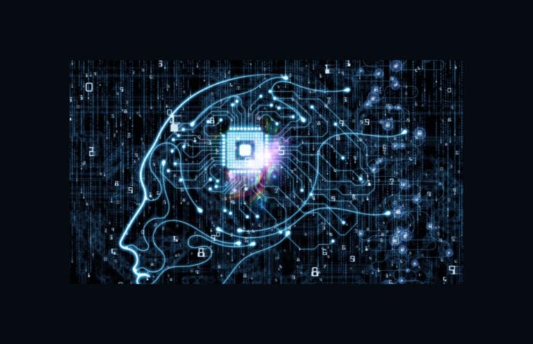 Neuralink και Εμφυτεύματα Εγκεφάλου