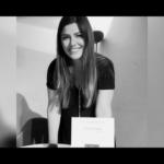 Συνέντευξη με την Αλεξία Καλογεροπούλου