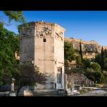 Αέρηδες: ο αρχαιότερος μετεωρολογικός σταθμός του κόσμου