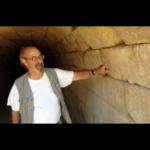 Μουσείο Ακρόπολης: Βαθιά θλίψη για την απώλεια του Στέφανου Μίλλερ
